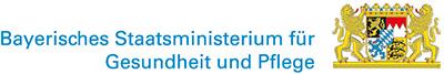 Bayer_Staatsministerium_logokopf_farbig